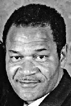 Herman Smith Obituary - Akron, Ohio | Legacy.com