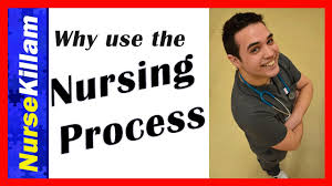 Adpie Charting Sample Nursing Process Overview Adpie Assessment Diagnosis Planning Implementation And Evaluation
