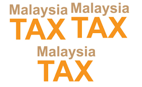 Image result for Malaysian  taxes taxes