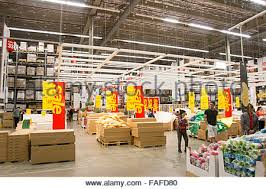ikea furniture store at rhodes shopping centre in sydney new south fafd80