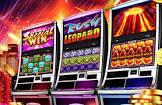 Как подобрать симулятор в казино Вулкан Голд