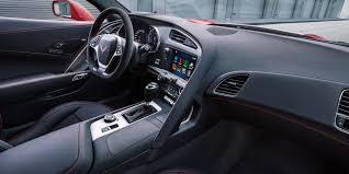 chevrolet corvette stingray interior. Brilliant Interior 2019 Corvette Grand Sport Sports Car Design Interior Dashboard With Chevrolet Stingray Interior G