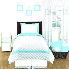purple and blue bedding sets aqua bedding sets queen white comforter sets queen aqua bed set