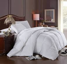 most comfortable bed sheets 5 most comfortable bed sheets 2018 top rated bed sheets