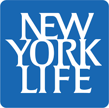 new york life insurance company review by forbes finance council