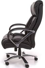 desk chair cushion. Modren Cushion Seat And Back Cushions For Office Chair Intended Desk Chair Cushion