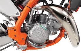 2018 ktm 85 big wheel. unique ktm ktm852018right engine inside 2018 ktm 85 big wheel t