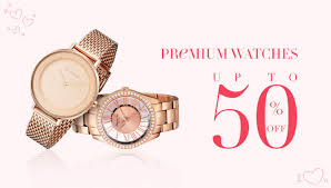 amazon in shop watches as gifts for men women children online premium