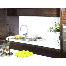 paint lacquer furniture. Painting Over Lacquer Furniture Paint China Kitchen Cabinets Inside With Car Wood