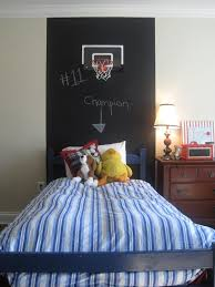 100 inexpensive and insanely smart diy headboard ideas for your bedroom design homesthetics 65