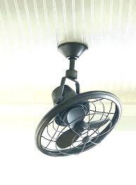 wall mounted fans decorative wall mounted fans amazing mount oscillating fan org inside orient wall mounted wall mounted fans