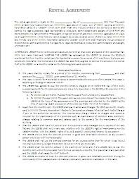 Legal Contracts Template Unique Business Contracts Contract Templates