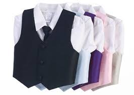The Best Baby Clothes For Special Occasions Babycenter