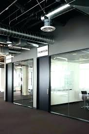 Modern design office Cool Modern Office Design Concepts Small Modern Office Design Modern Design Office Medium Size Of Office Industrial Modern Office Design Zyleczkicom Modern Office Design Concepts Small Modern Home Office Ideas