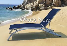 image outdoor furniture chaise. What\u0027s New Commercial Contract Image Outdoor Furniture Chaise U