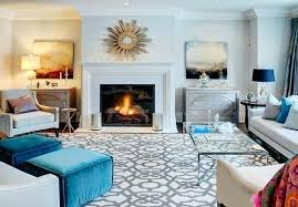 modern living room rugs image via accents galleria modern living room rugs ideas pictures of living modern living room rugs
