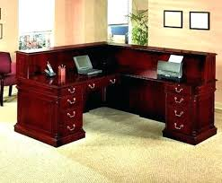 u shaped desk office depot. U Shaped Office Desk Depot L Shape Furniture For Sale Table Uk