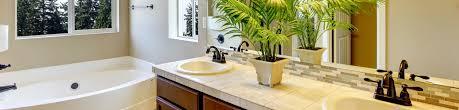 Remodeling Virginia Beach VA Baths Kitchens Remodel Contractor - Kitchen remodeling virginia beach