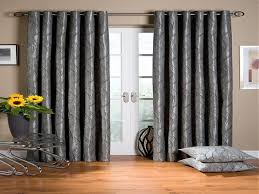 Bedroom: Bedroom Curtain Ideas Elegant Modern Furniture 2013 Contemporary  Bedroom Curtains -