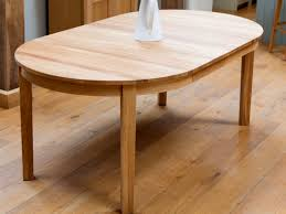 full size of bathroom outstanding round dining table melbourne 7 oak 0 round dining table melbourne