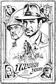 Indiana Jones Pictures To Print Free Download