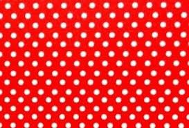 Frete grátis em milhares de produtos com o amazon prime. Papel Poa Vermelho Branco 180g M A4 Pacote Com 25 Folhas Papel Com Papeis Especiais E Envelopes