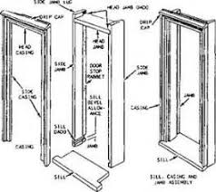 similiar tahoe parts diagram keywords wiring diagram 2006 buick lacrosse moreover 2006 escalade wiring