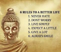 Buddha Quotes On Life Awesome Pin By PRAMODHK SHARMA On Buddha Pinterest Buddha Buddhism And