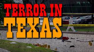 Afbeeldingsresultaat voor zionisten versus texas cartoon