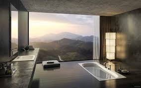 The Defining Design Elements Of Luxury Bathrooms New Luxurious Bathrooms