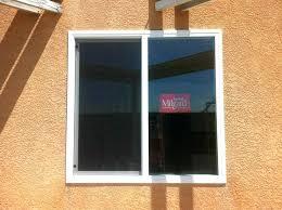 milgard styleline windows vs photo of construction ca united states call for window warranty vs milgard styleline window warranty