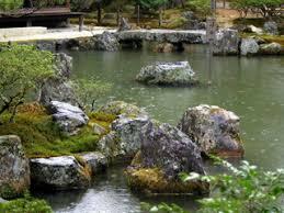 Ландшафтный дизайн искусственного водоема своими руками виды  Виды искусственных водоемов в ландшафтном дизайне