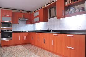 ... Kitchen Showroom San Jose San Jose Kitchen Cabinets Photo Gallery  Kitchen ...