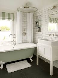 Clawfoot Tub Bathroom Ideas Extraordinary Wimbledon