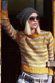 318 best images about Knitting interests on Pinterest Fair isles.
