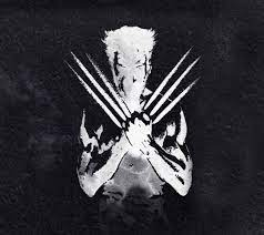 Wolverine Wallpapers For Mobile ...
