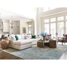 Image Blue Carpet Exciting Living Room Light Blue Rug Images Exterior Light Blue Area Rug Living Room Tukkinet Exciting Living Room Light Blue Rug Images Exterior Oval Rugs For