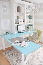chic office ideas. Delighful Office 10 Chic And Beauteous Home Office Desk Ideas 1 Inside F
