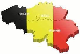 Belgien verlor sein letztes spiel im oktober vergangenen jahres. Unsere Gaste Aus Belgien