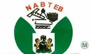 NABTEB Recruitment 2021, Job Vacancies & Careers Application form Portal | https://nabteb.gov.ng/ : How To Apply
