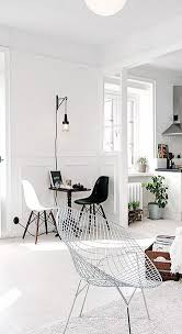 knoll eames chair. Diamond Chair By Harry Bertoia For Knoll Eames Molded Side (Dowel Legs)