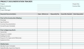 business plan excel sheet business plan excel sample autosklo pro