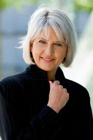 Hair Style Older Women medium hairstyles 2017 2017 short haircuts for women over 50 3223 by wearticles.com