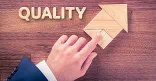 Which Quality Guru Was Heavily Involved With Quality Control Charts Quality Improvement Processes Basics And Beyond Smartsheet