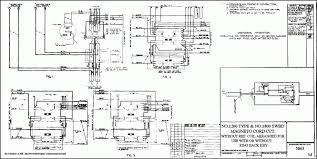 domestic switchboard wiring diagram wiring diagram Switchboard Wiring Diagram australian domestic switchboard wiring diagram switchboard wiring diagram australia