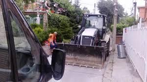 Три вик аварии в пловдив днес. Vik Avarii Ostaviha Desetki Semejstva Bez Voda Plovdiv Dariknews Bg