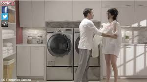 lg dry cleaner. Beautiful Cleaner Whoa A Washing Machine And Dryer Ap That Eliminates The Need For Dry  Cleaning You Can Activate Through Your Smart Phone Stuff Of Science Fiction  Throughout Lg Dry Cleaner T