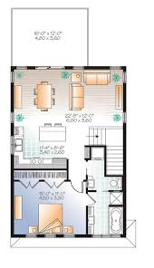 apartment plan 24x24e plans over with cool 24x24 garage building for 3 car plans for garage