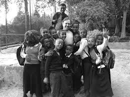Brave Hearts Ethiopia – Hanson Family Foundation