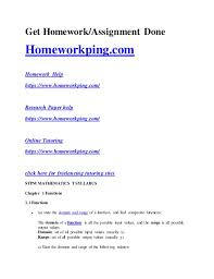 Cpm homework help geometry notation in statistics   www yarkaya com
